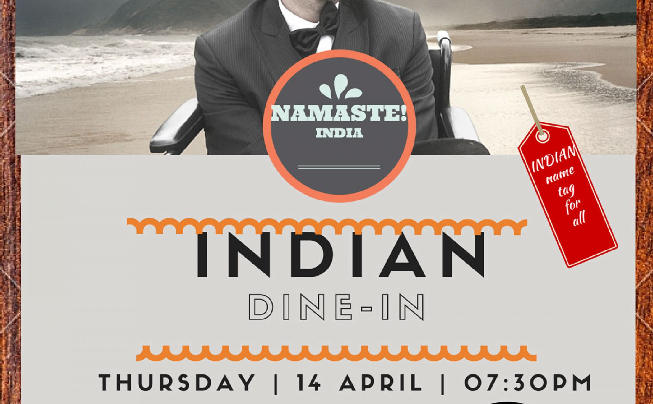 apertura-internazionale-nest-trento-indian-dinner